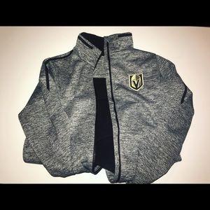 Jackets & Blazers - Vikings jacket